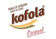 """Obrázek """"http://www.zulu.cz/akce/2002/united2/loga/kofola.png"""" nelze zobrazit, protože obsahuje chyby."""