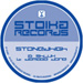 Stonedhigh - Shluk / Damage Done (ST12003)